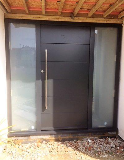 Door & Frame (2)